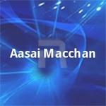 Aasai Macchan songs