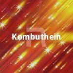 Kombuthein songs