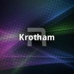 Krotham songs