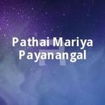 Pathai Mariya Payanangal songs