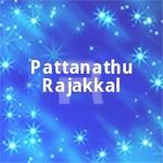 Pattanathu Rajakkal songs