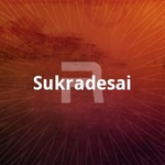 Sukradesai songs