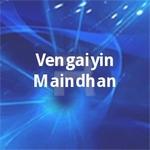 Vengaiyin Maindhan songs