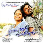 Ninaivugal Unnodu songs