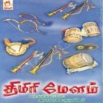 Thimiri Melam songs