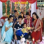 Asathal songs