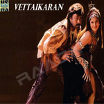 Vettaikaran songs