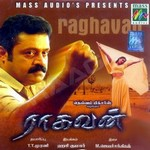 Ragavan songs