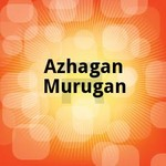 Azhagan Murugan songs