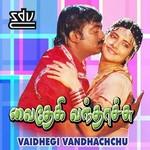 Vaidhegi Vandhachchu songs