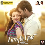 Paayum Puli songs