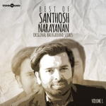 Best of Santhosh Narayanan (Background Score) - Vol 1