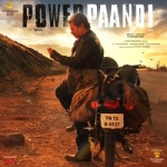 Power Paandi songs