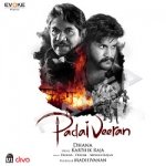 Padaiveeran songs