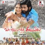 Vaanam Paatha Seemailea songs