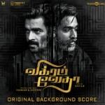 Vikram Vedha (OST) songs