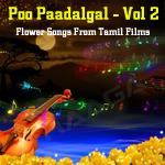 Poo Paadalgal - Vol 2
