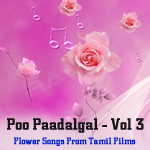 Poo Paadalgal - Vol 3