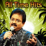 All Time Hits - SP. Balasubramaniam songs