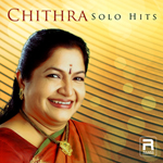 Chitra's Solo Hits songs