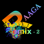Raaga Remix - Vol 2 songs