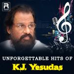 Unforgettable Hits Of KJ. Yesudas - Vol 1 songs