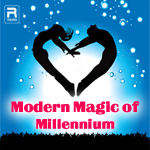 Modern Magic of Millennium - Vol 8 songs