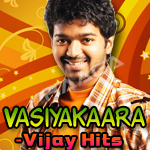 Vasiyakaara - Vijay Hits songs