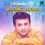 Melodies Of Unnikrishnan songs