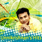 Unnikrishnan's Hits songs