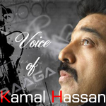 Voice Of Kamal Hassan songs