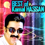 Best Of Kamal Hassan