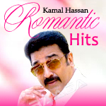 Kamal Hassan Romantic Hits songs