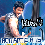 Vishal's Romantic Hits songs