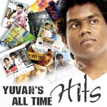 Yuvan's All Time Hits songs