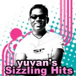 Yuvan's Sizzling Hits songs