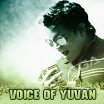 Voice Of Yuvan - Vol 1 songs