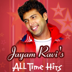 Jayam Ravi's All Time Hits songs