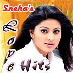 Sneha's Love Hits songs