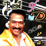 Best Of Deva songs