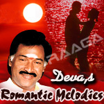 Deva's Romantic Melodies