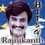 Hits Of Rajnikanth songs