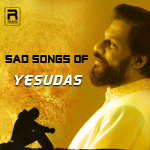 Sad Songs Of Yesudas songs