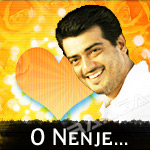 O Nenje - Melodies Of Ajith songs