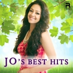 Jo's Best Hits songs