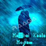 Mazhai Kaala Megam