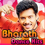Bharath Dance Hits songs