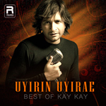 Uyirin Uyirae - Best Of Kay Kay songs