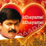 Idhayame Idhayame - Murali Memorable Hits songs