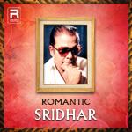 Romantic Sridhar songs